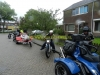 Bikers4All 2014_RideOut_Martha&Rob_1151