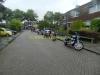 Bikers4All 2014_RideOut_Martha&Rob_1171
