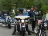 Bikers4All 2014_RideOut_Martha&Rob_1181