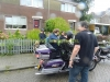 Bikers4All 2014_RideOut_Martha&Rob_1191