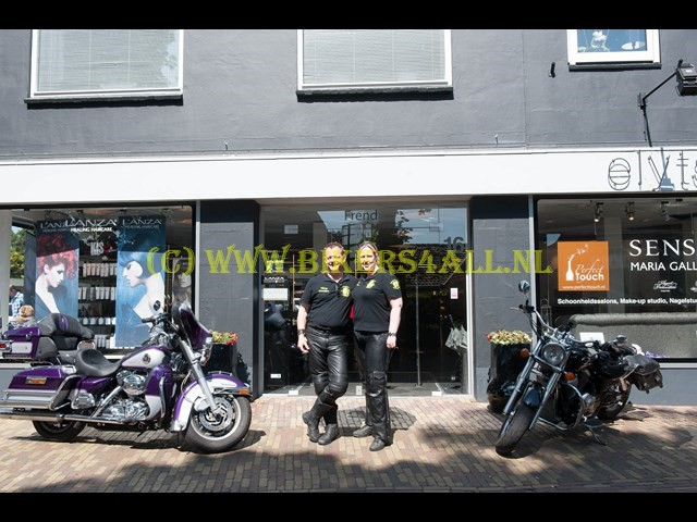 Bikers4All 2014_RideOut_Winterwijk_0001