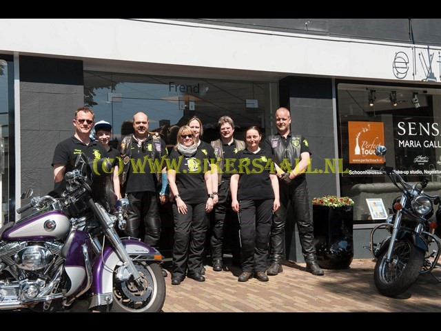Bikers4All 2014_RideOut_Winterwijk_0011
