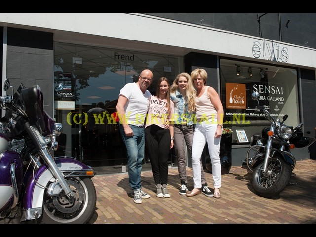 Bikers4All 2014_RideOut_Winterwijk_0031