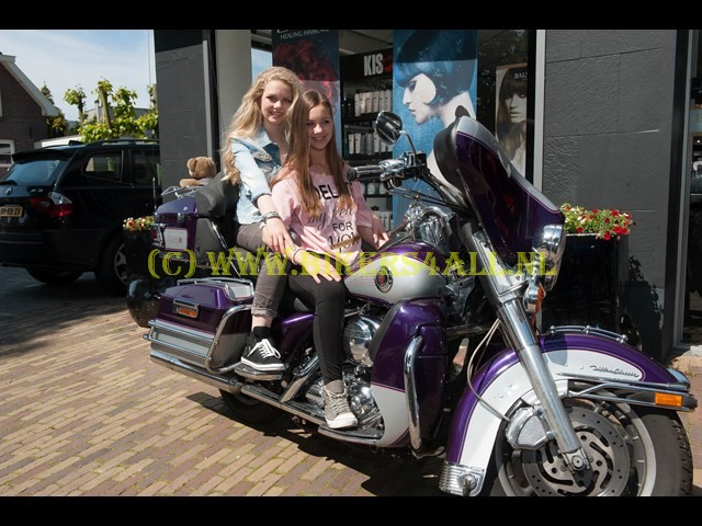 Bikers4All 2014_RideOut_Winterwijk_0051
