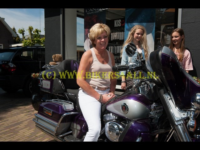 Bikers4All 2014_RideOut_Winterwijk_0061