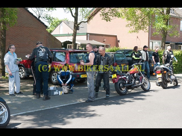 Bikers4All 2014_RideOut_Winterwijk_0071