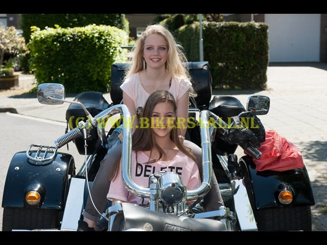 Bikers4All 2014_RideOut_Winterwijk_0081