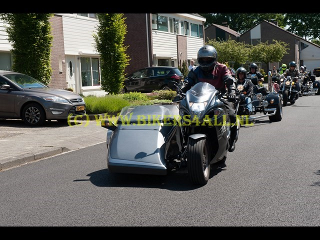 Bikers4All 2014_RideOut_Winterwijk_0101