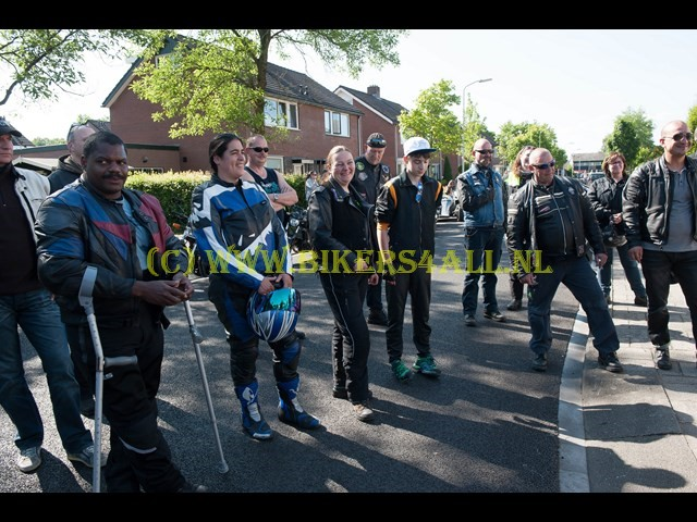 Bikers4All 2014_RideOut_Winterwijk_0141