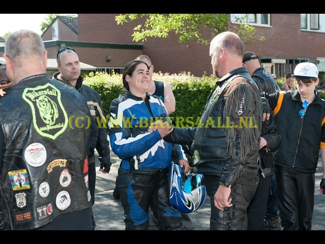 Bikers4All 2014_RideOut_Winterwijk_0151