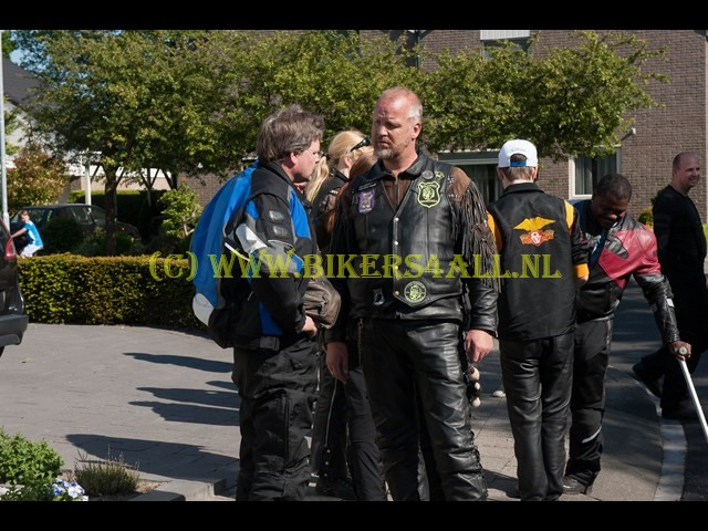 Bikers4All 2014_RideOut_Winterwijk_0161