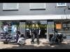 Bikers4All 2014_RideOut_Winterwijk_0001