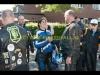 Bikers4All 2014_RideOut_Winterwijk_0151
