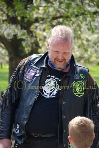 bikers4all-2013_rideout-0405_0051
