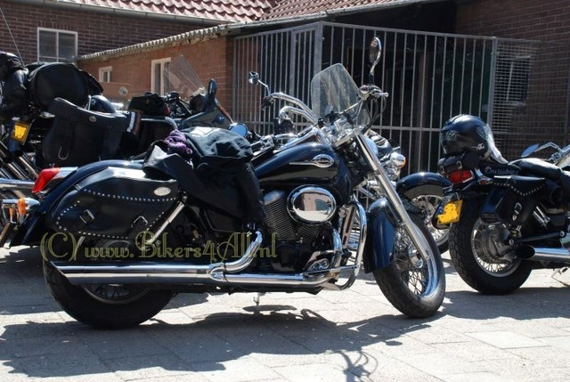 bikers4all-2013_rideout-0405_0161