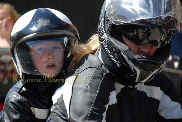 bikers4all-2013_rideout-0405_0321