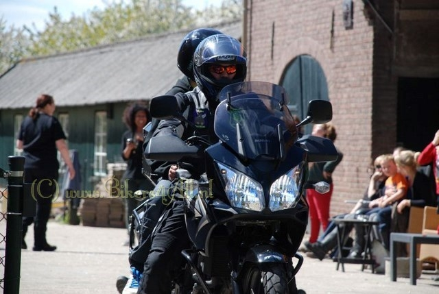 bikers4all-2013_rideout-0405_0381