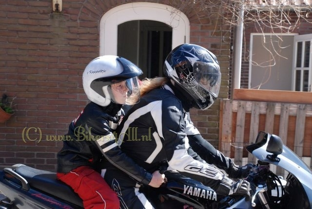 bikers4all-2013_rideout-0405_0441