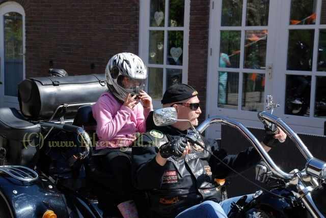 bikers4all-2013_rideout-0405_0451