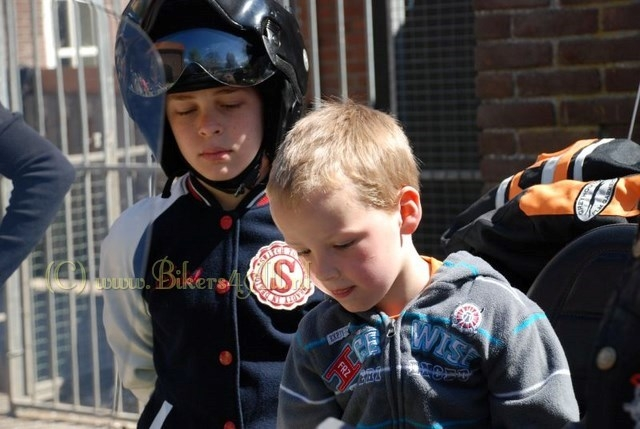 bikers4all-2013_rideout-0405_0471