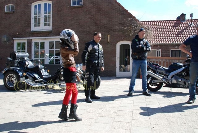 bikers4all-2013_rideout-0405_0491