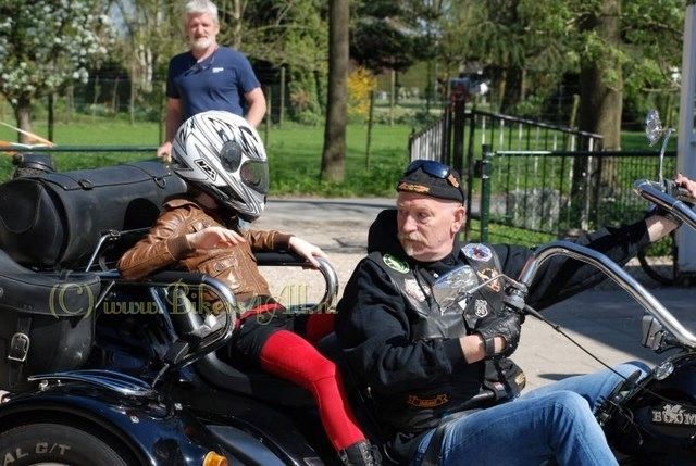bikers4all-2013_rideout-0405_0521