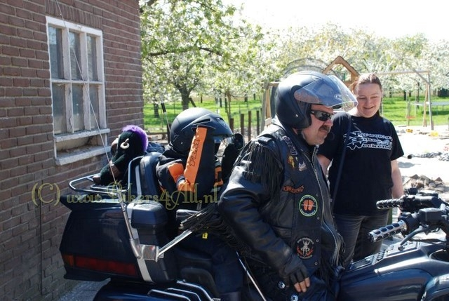 bikers4all-2013_rideout-0405_0541