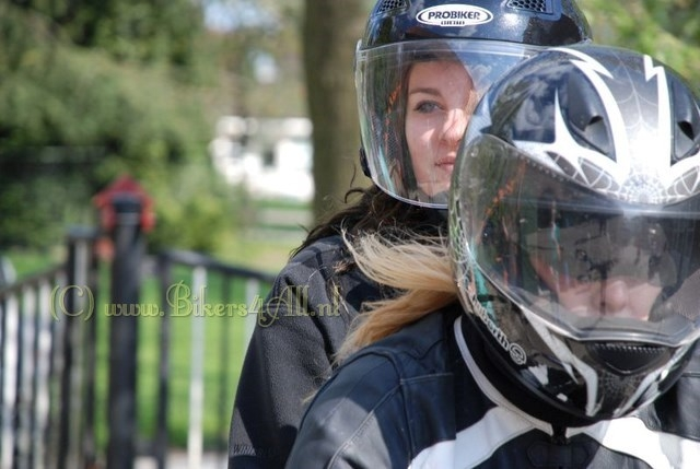 bikers4all-2013_rideout-0405_0731