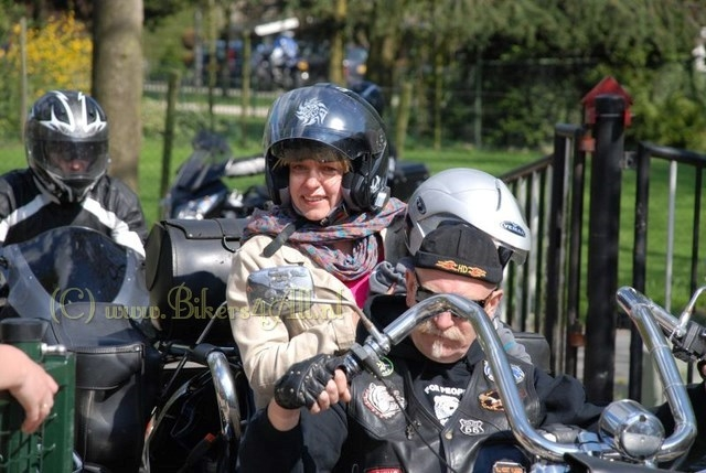 bikers4all-2013_rideout-0405_0741