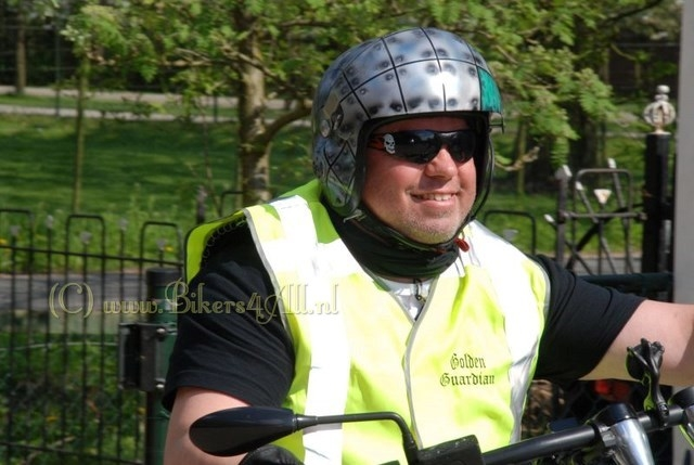 bikers4all-2013_rideout-0405_0761