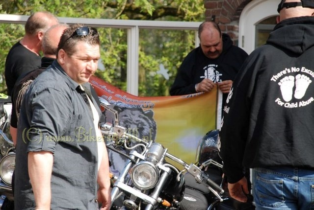 bikers4all-2013_rideout-0405_0791