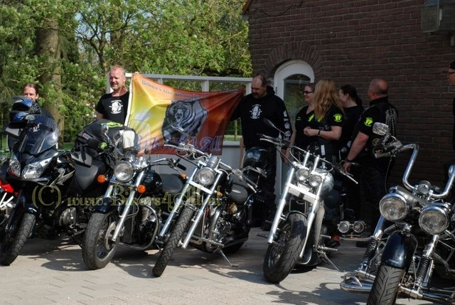 bikers4all-2013_rideout-0405_0801