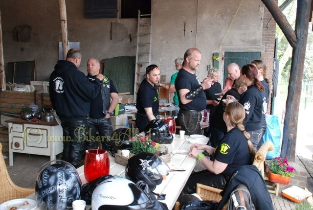 bikers4all-2013_rideout-0405_0811