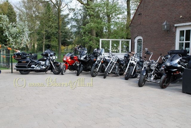 bikers4all-2013_rideout-0405_0821