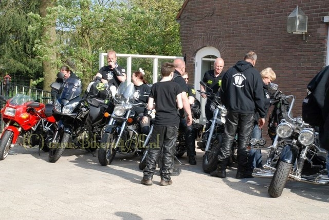 bikers4all-2013_rideout-0405_0841