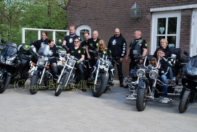 bikers4all-2013_rideout-0405_0861