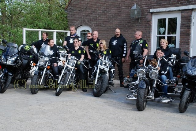 bikers4all-2013_rideout-0405_0871