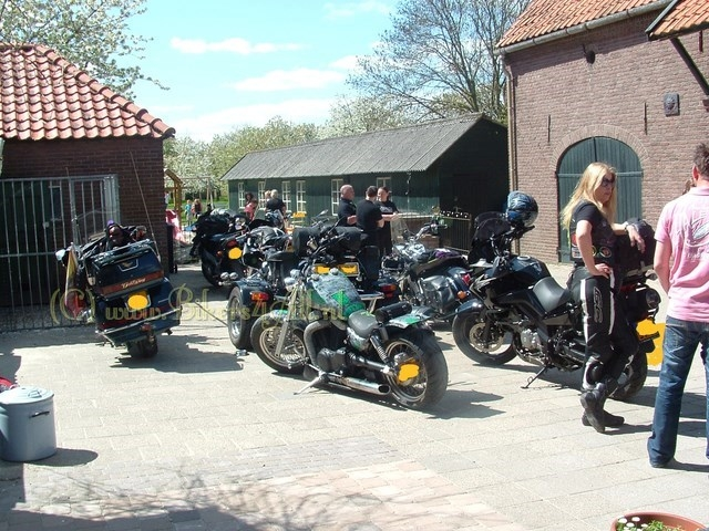 bikers4all-2013_rideout-0405_1111