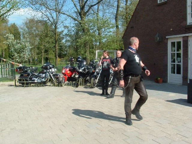 bikers4all-2013_rideout-0405_1121