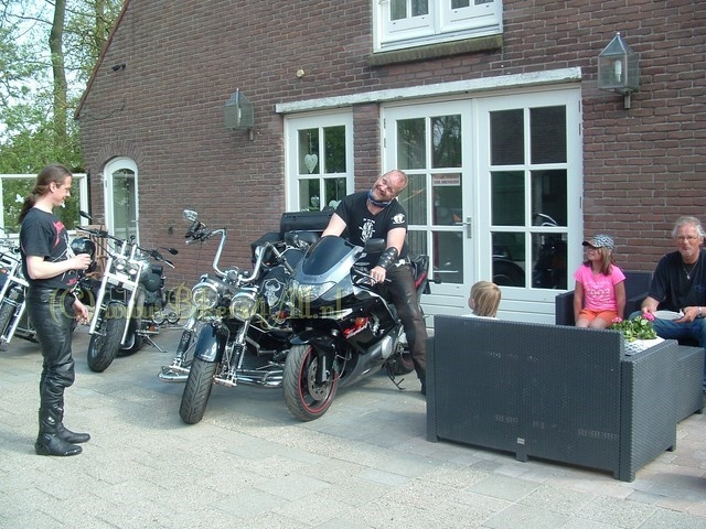 bikers4all-2013_rideout-0405_1161