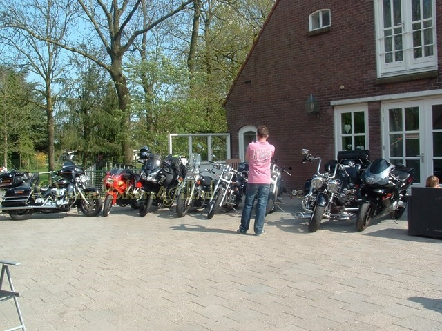 bikers4all-2013_rideout-0405_1171