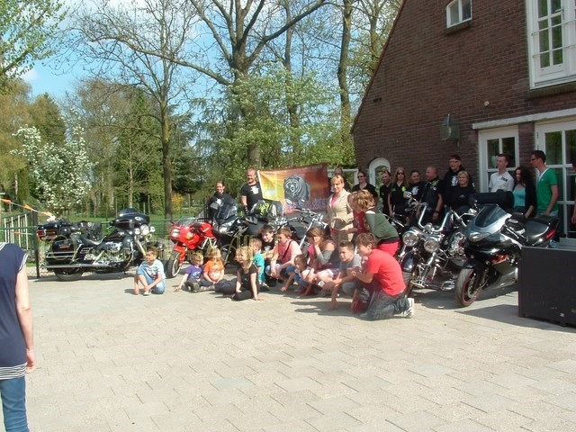 bikers4all-2013_rideout-0405_1221