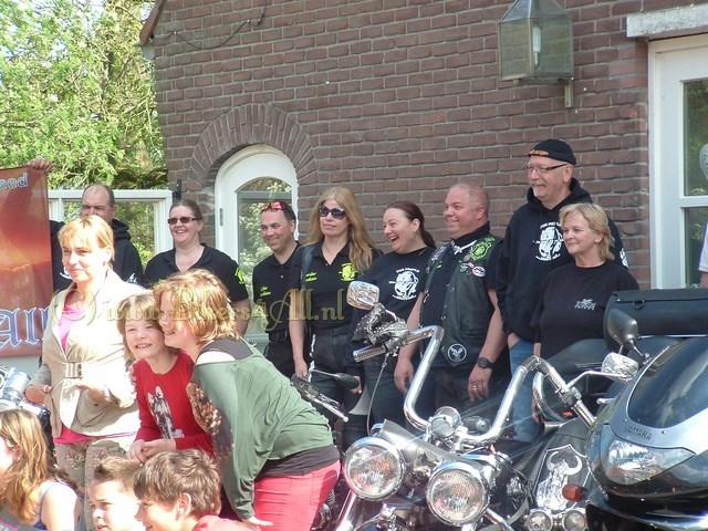 bikers4all-2013_rideout-0405_1231