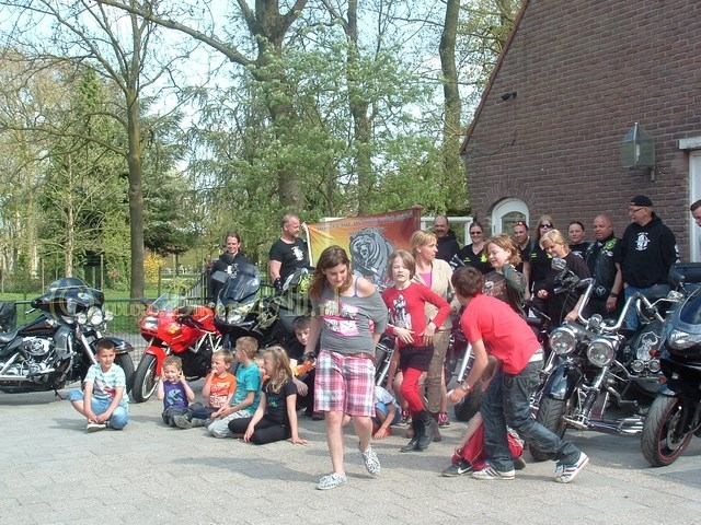 bikers4all-2013_rideout-0405_1241