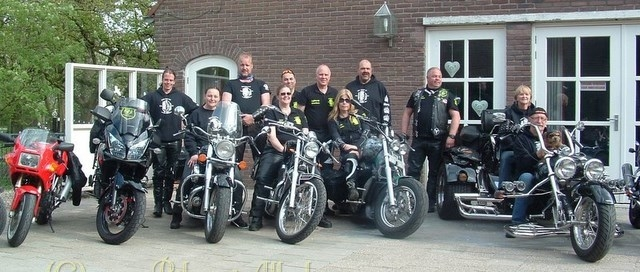 bikers4all-2013_rideout-0405_1291