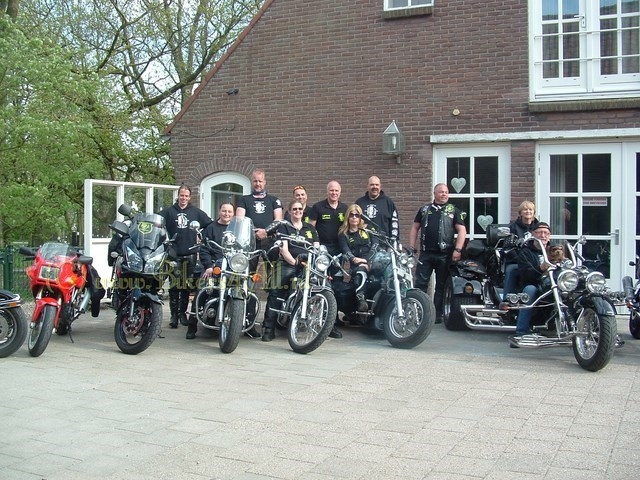 bikers4all-2013_rideout-0405_1301