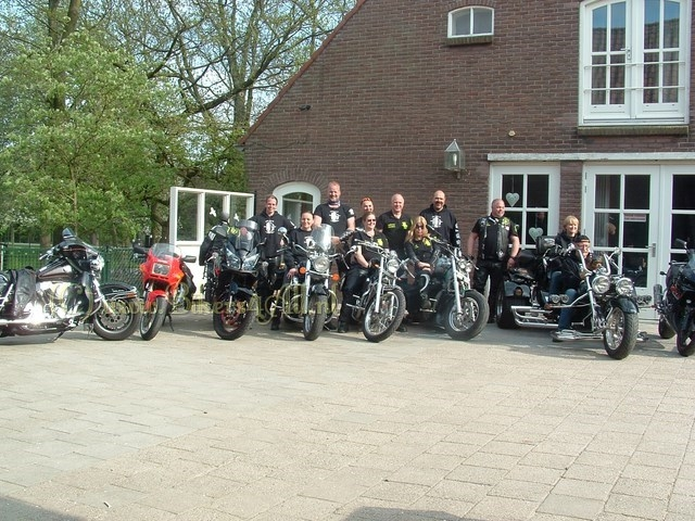 bikers4all-2013_rideout-0405_1311