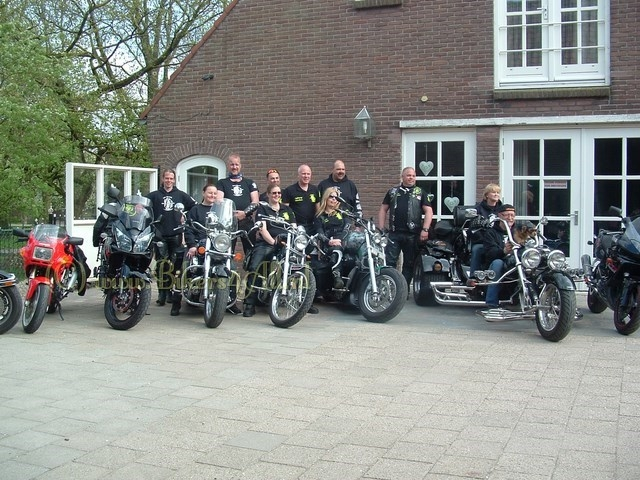 bikers4all-2013_rideout-0405_1361