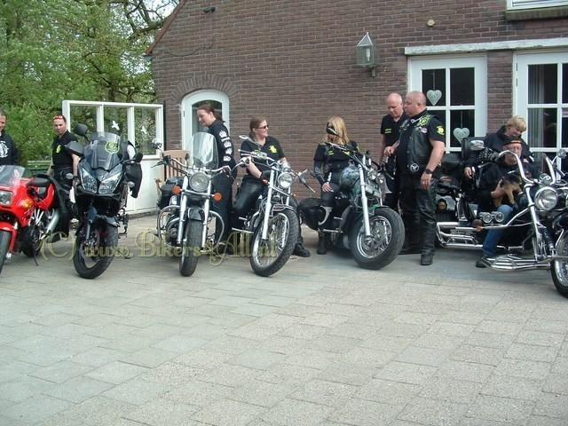 bikers4all-2013_rideout-0405_1381