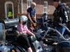 bikers4all-2013_rideout-0405_0261